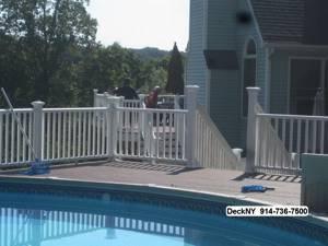 Spa Amp Pool Decks Patios Repairs Westchester Putnam Ny